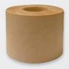 Schleifpapier K 150