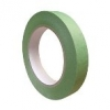 Tape Hydro Green